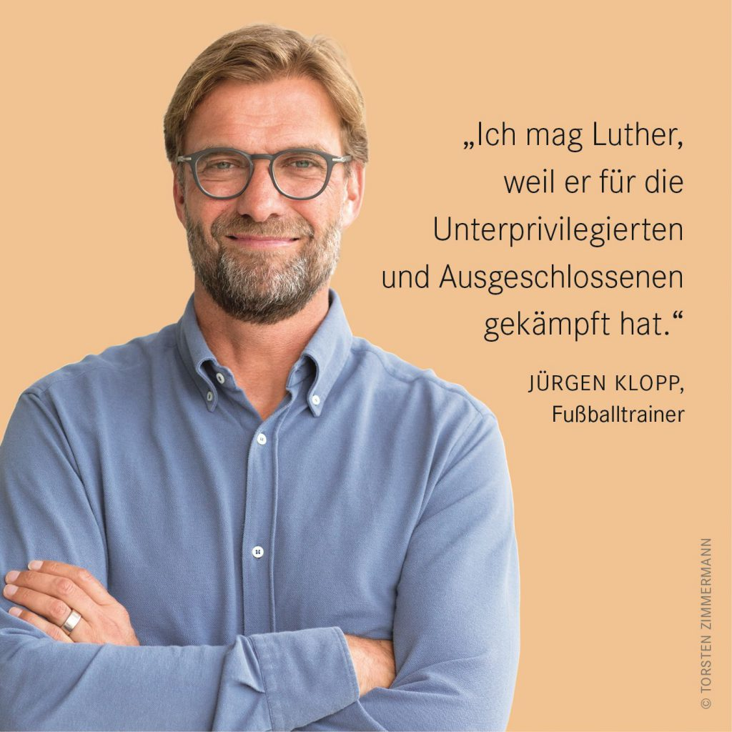 klopp_foto_mit_statement