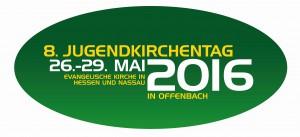 Logo JKT 2016