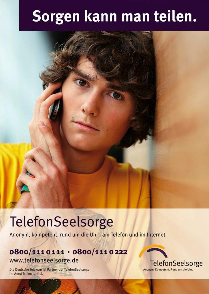 a4_telefonseelsorge_junger-mann_4c-0