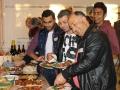 Inter-Kulinar_a