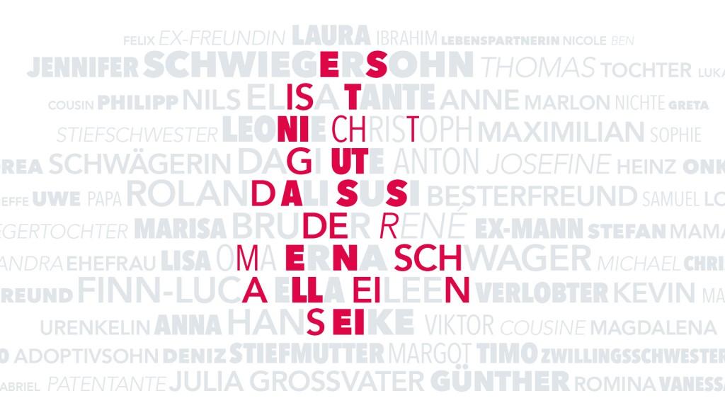 Albrecht_Webgrafiken_Keyvisual_HD_1920x1080