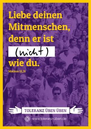 Mitmenschen-Hoch-Web-neu2_312466190c